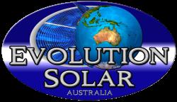 Evolution Solar Australia
